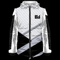 Куртка-Жилет Highteck (Зима) в Новосибирске