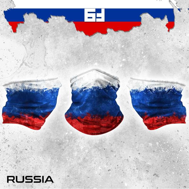 Балаклава (Бафф) Russia