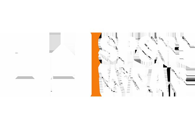 6FWEAR - спортивный бренд одежды 6F